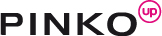 Logo Pinko Up