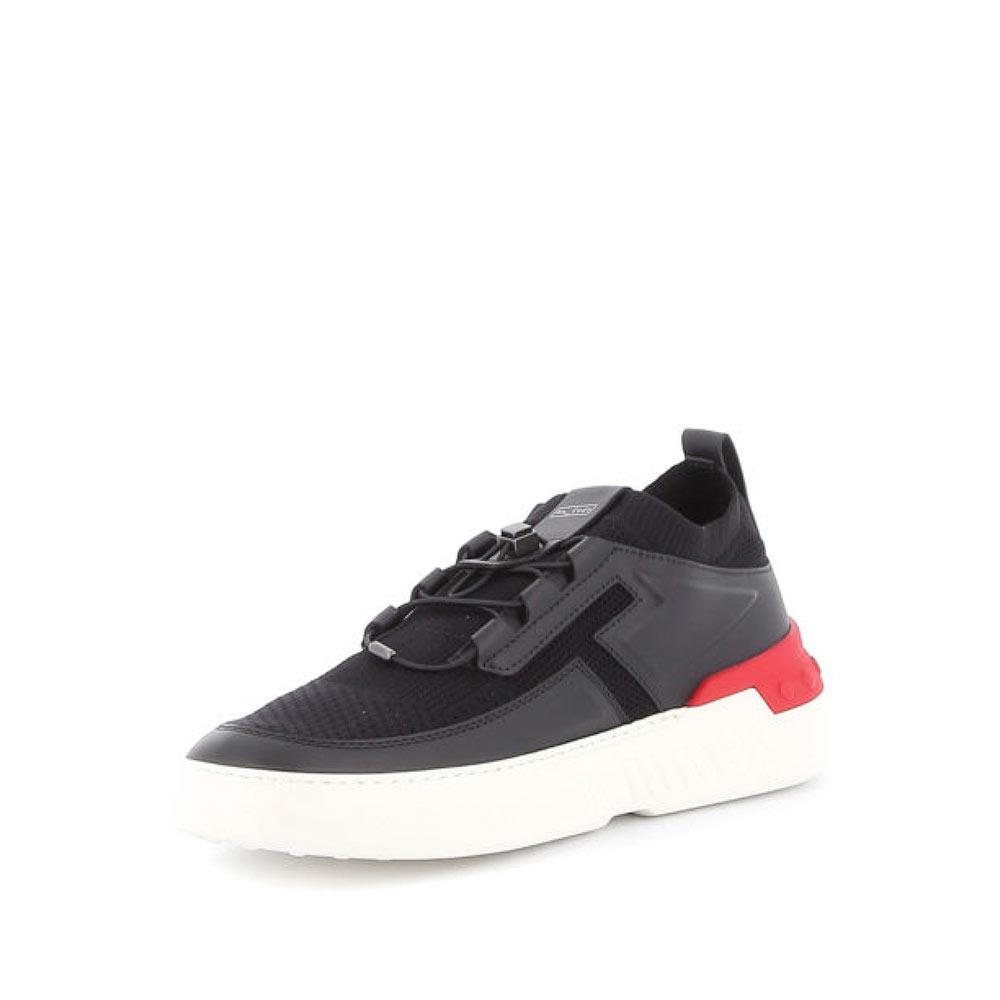 Sneakers Uomo TOD'S XXM14C0CM30NXIB999  19/21