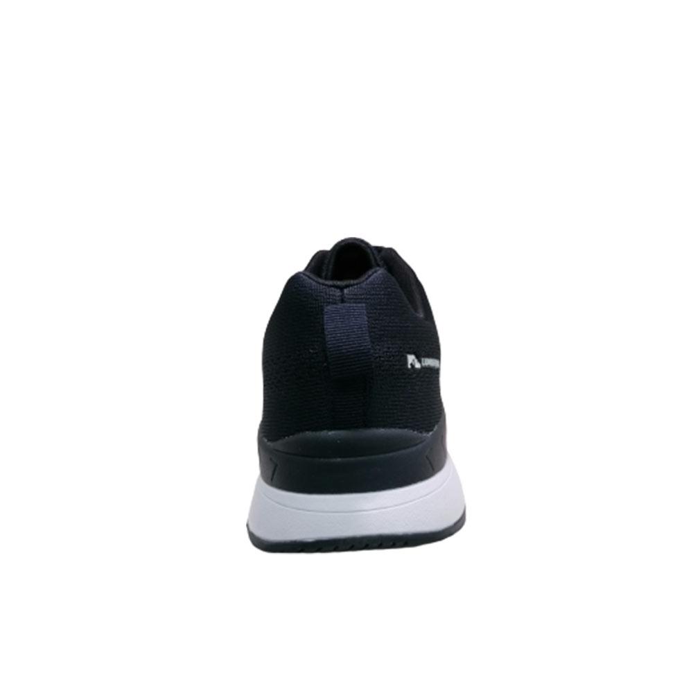 Sneakers Uomo Lumberjack SM63411-002 C27 CC001  -10