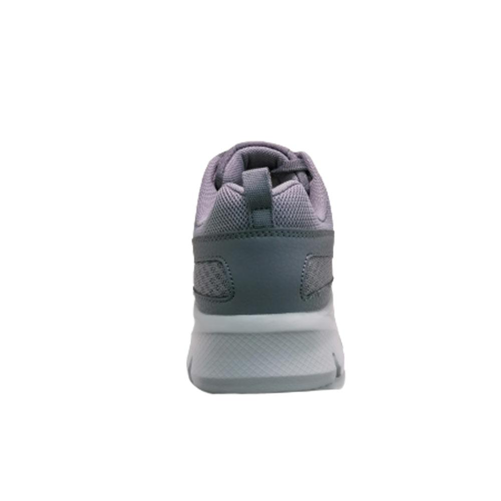 Sneakers Uomo Lumberjack SM78211-002 M17 CD004  -10