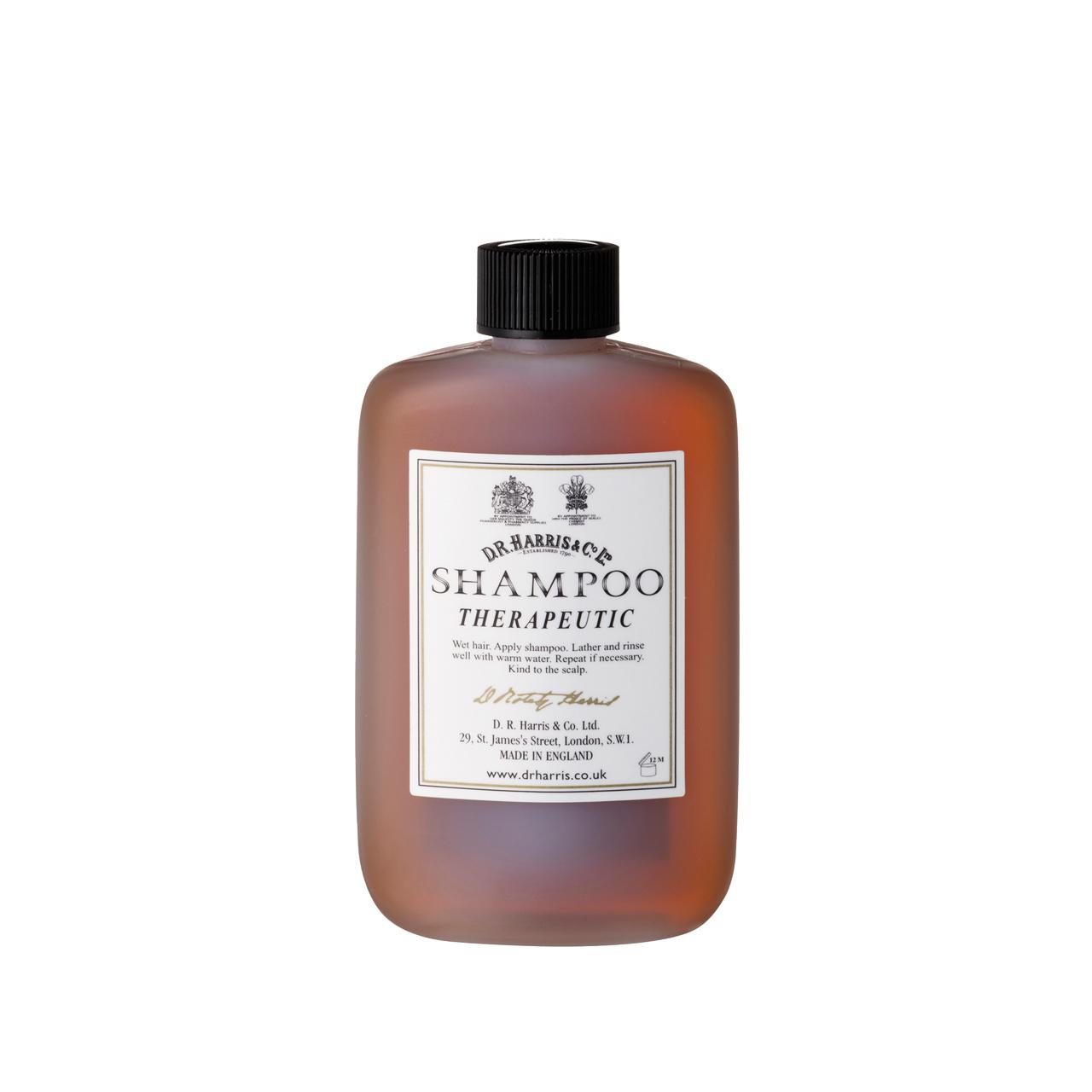 Therapeutic - Shampoo