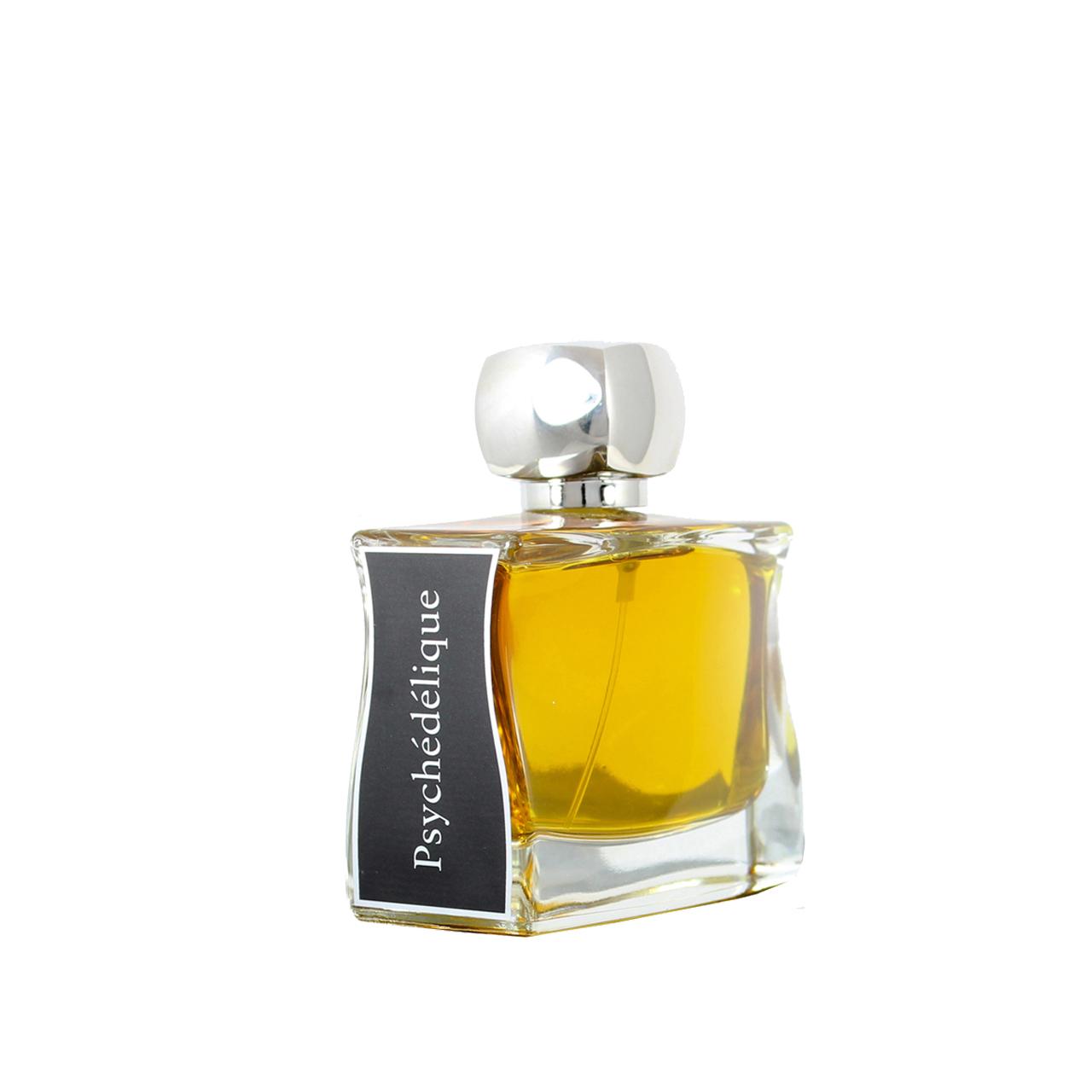 Psychédélique - Eau de Parfum