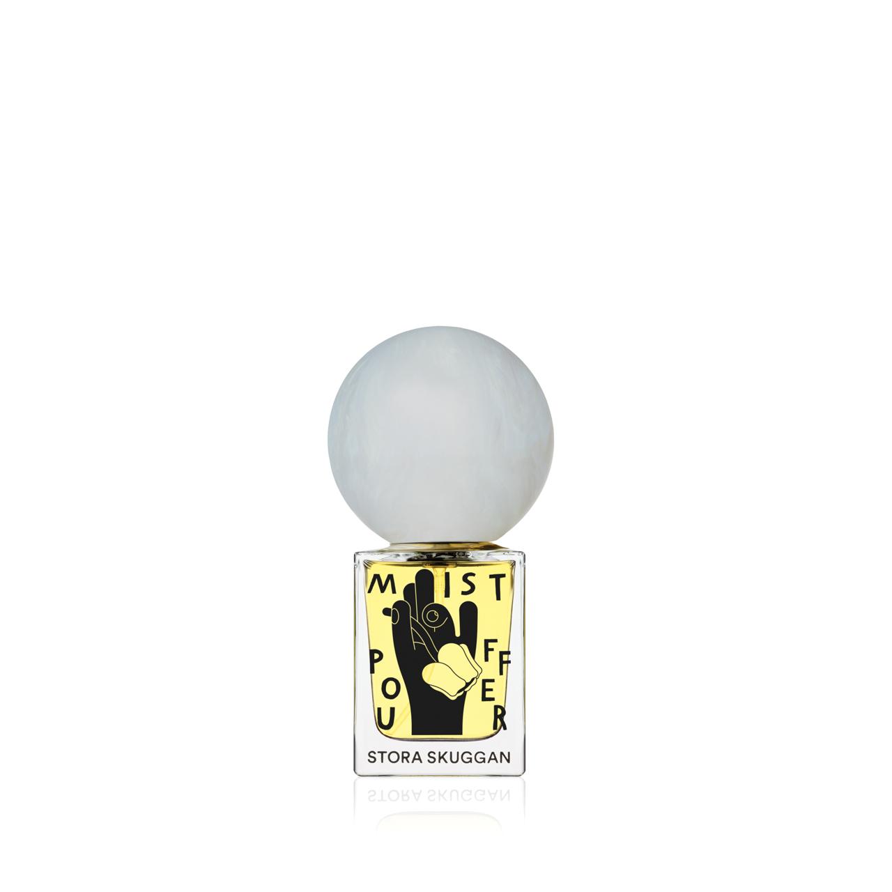 Mistpouffer - Eau de Parfum