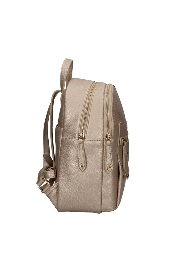 M Backpack LIU JO