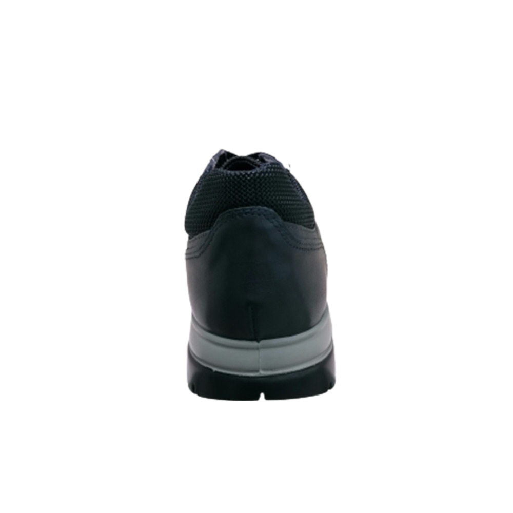 Sneakers Uomo IMAC 702020 NAVY 28371/009 BLU  -10