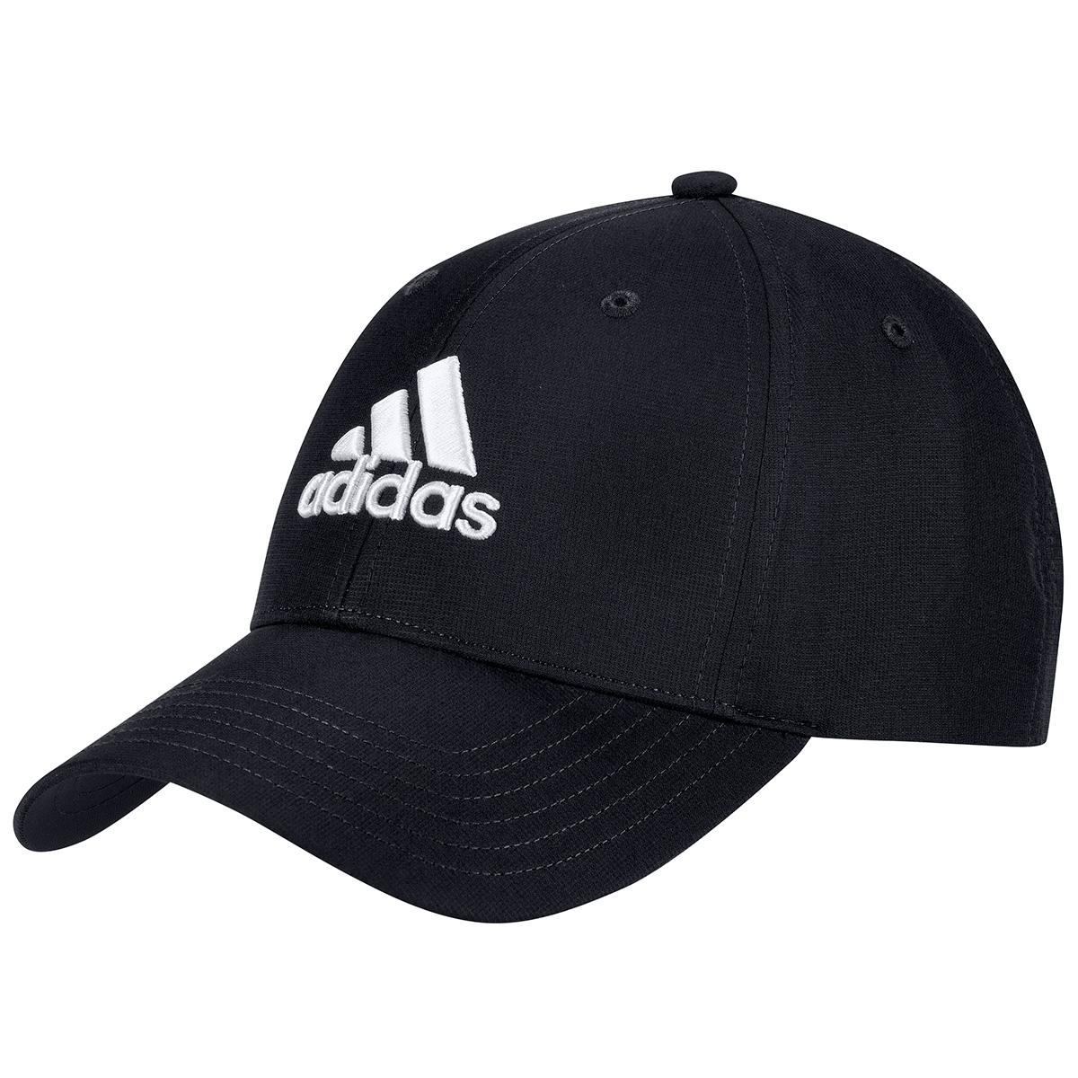 Cappello Adidas Performance Nero - GM4509