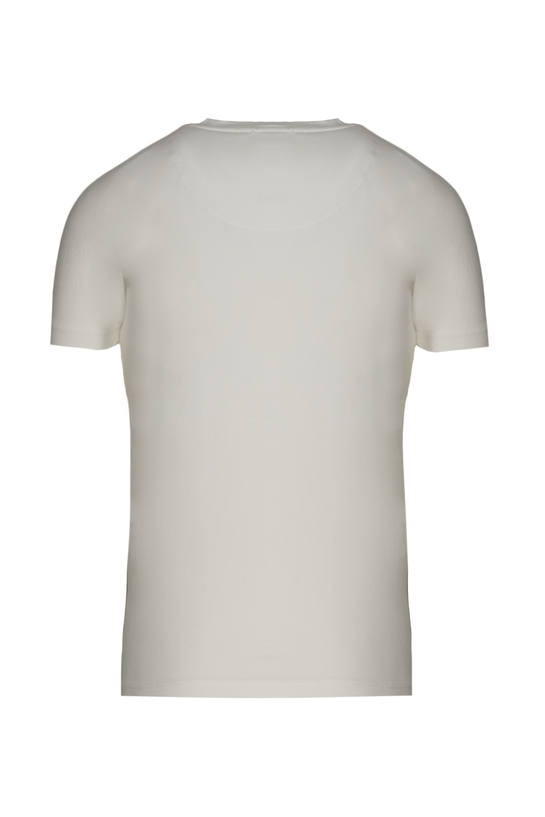 TS1849 - T-SHIRT M.C. ACTIVE 2