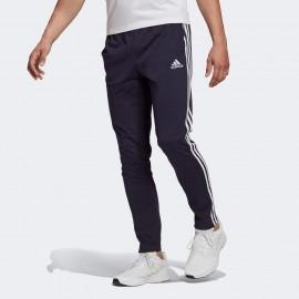 Pantalone Adidas - Pants Uomo Blu GK8997