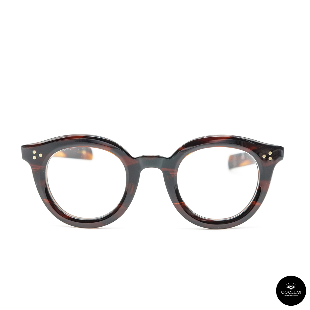 SAUVAGE, Mikado Deep Brown/SOLD OUT