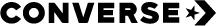 Logo Converse Kids