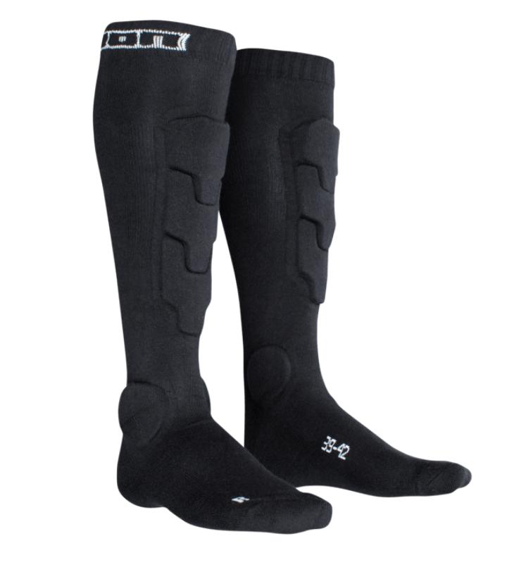 BD-Socks 2.0 2020