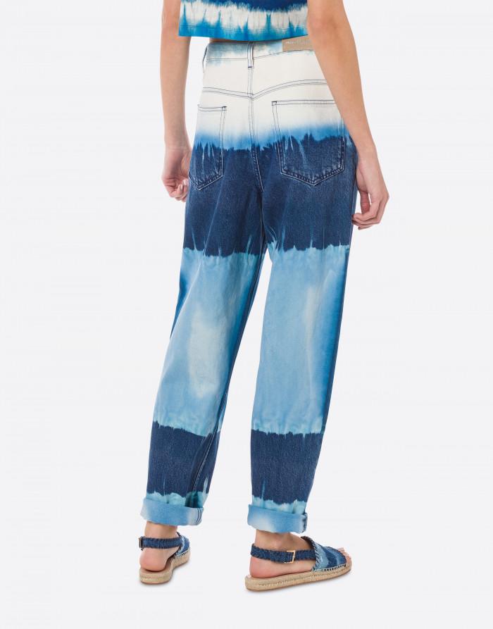 Jeans i love summer
