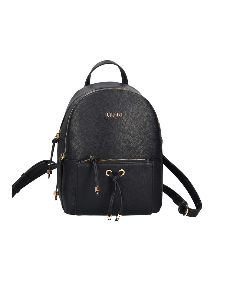 M Backpack - LIU JO