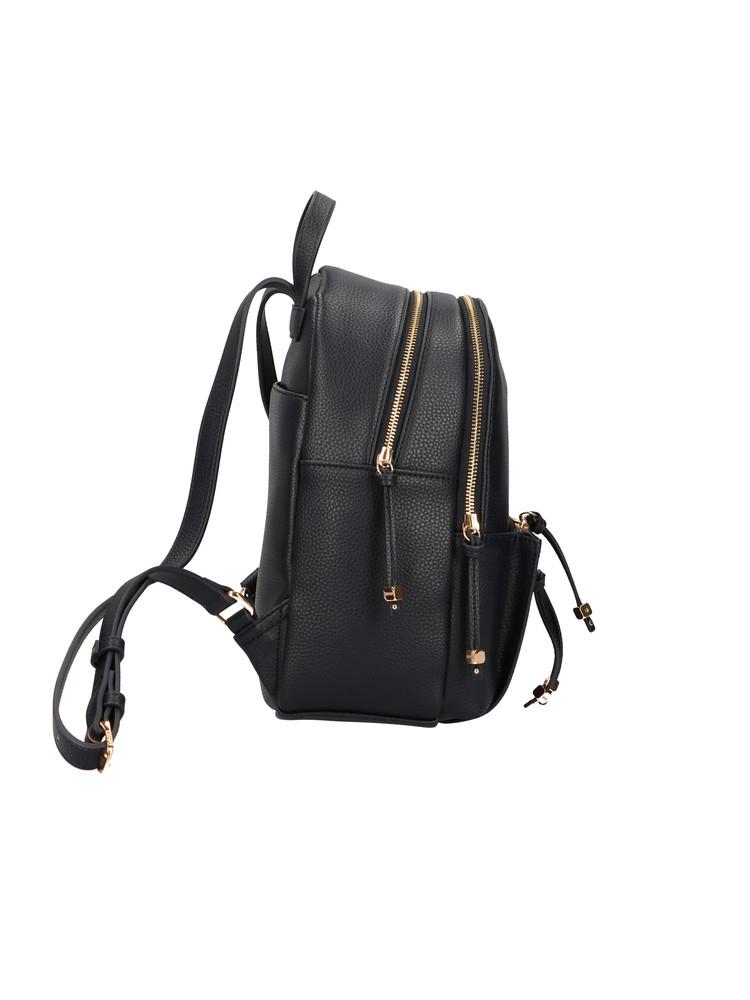M Backpack - LIU JO