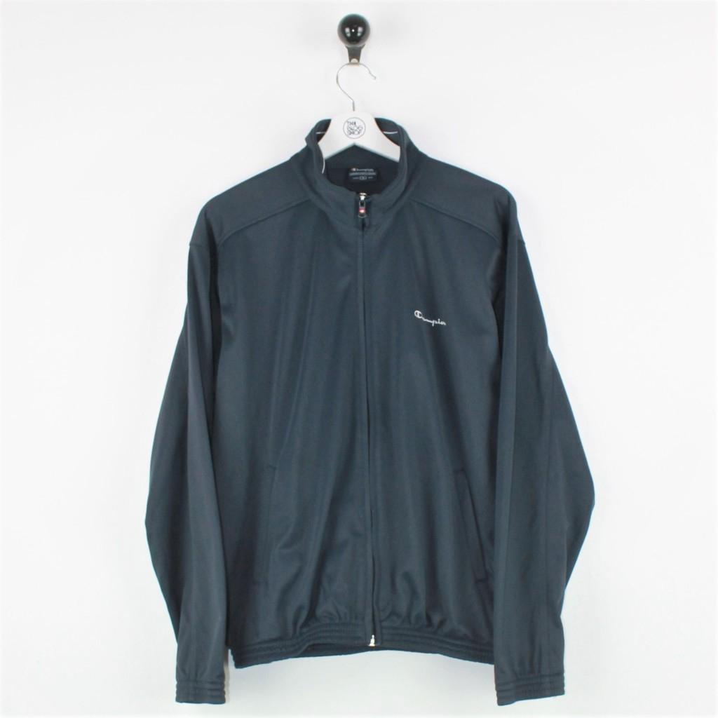Champion - Track jacket