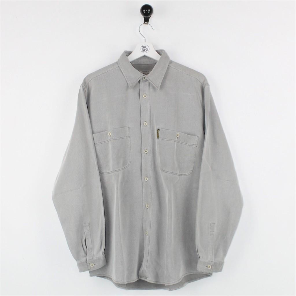 Armani jeans - Camicia