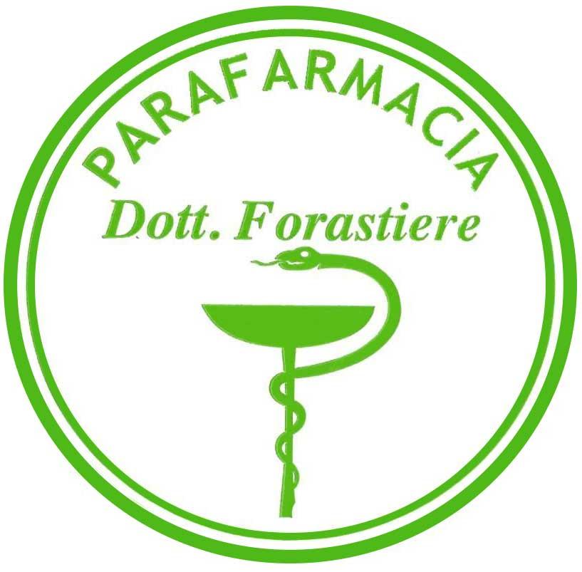 Parafarmacia Forastiere