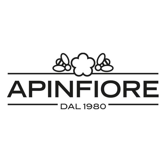 Apinfiore