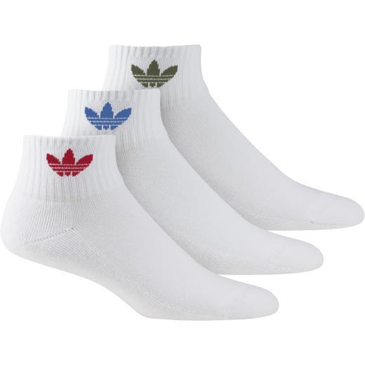 Calze adidas mid cut (3PAIA) GN3083