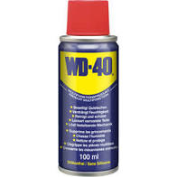 LUBRIFICANTE WD 40 ML 200