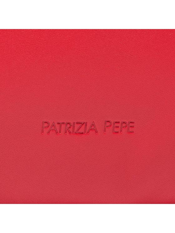 Tracollina Piatta - PATRIZIA PEPE
