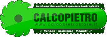 Calcopietro Store