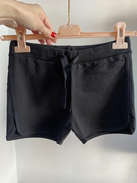 Shorts Vicolo Bambina  in felpa 2/14 Anni