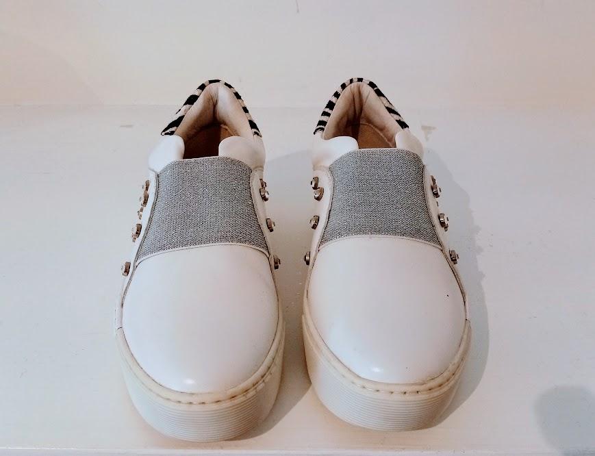Sneakers | CAFENOIR