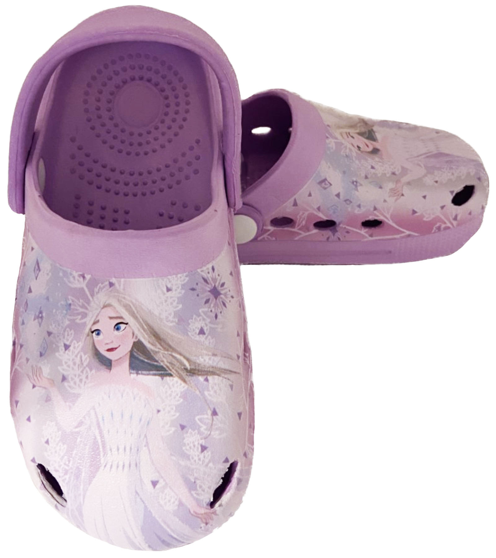 Ciabatte Frozen Bambina Disney Estate 2021