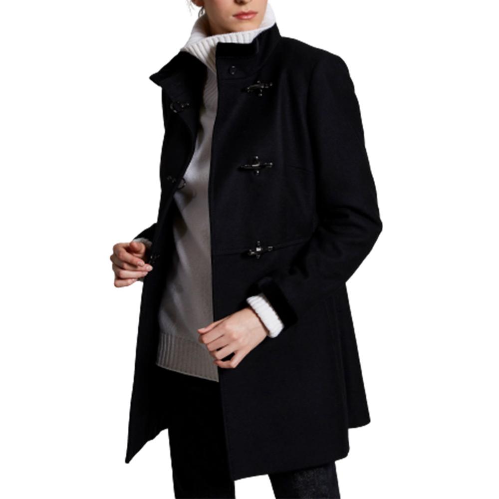 Cappotto Donna FAY NAW50414000SGLB999  -20