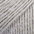 grigio-chiaro-uni-colour-15