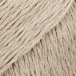 sabbia-uni-colour-24