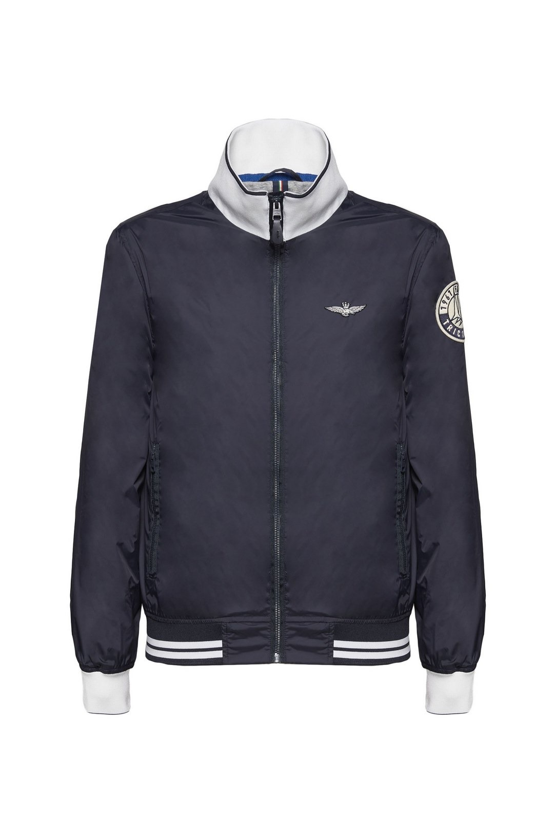 Frecce Tricolori Sailor jacket 1