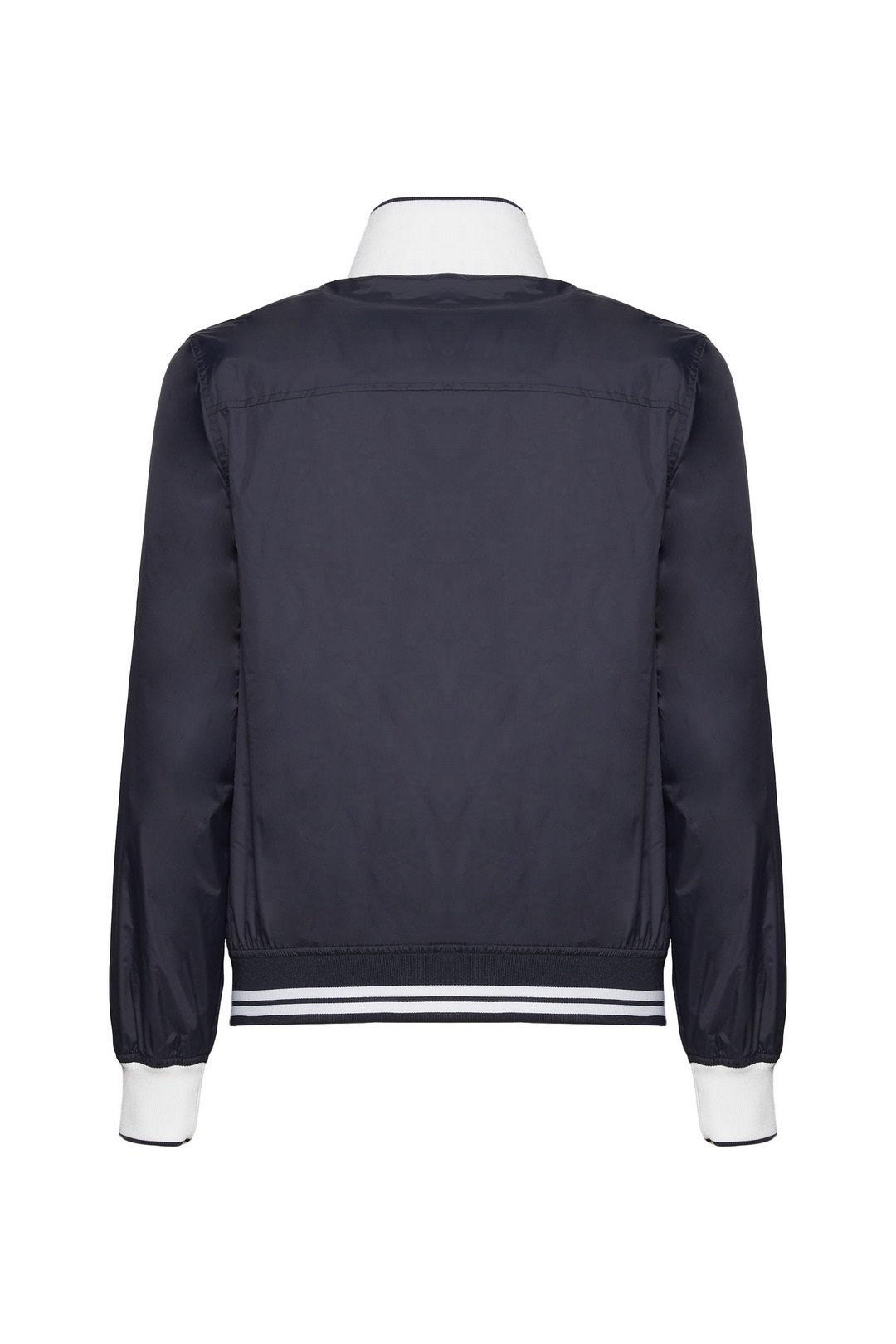 Frecce Tricolori Sailor jacket 2