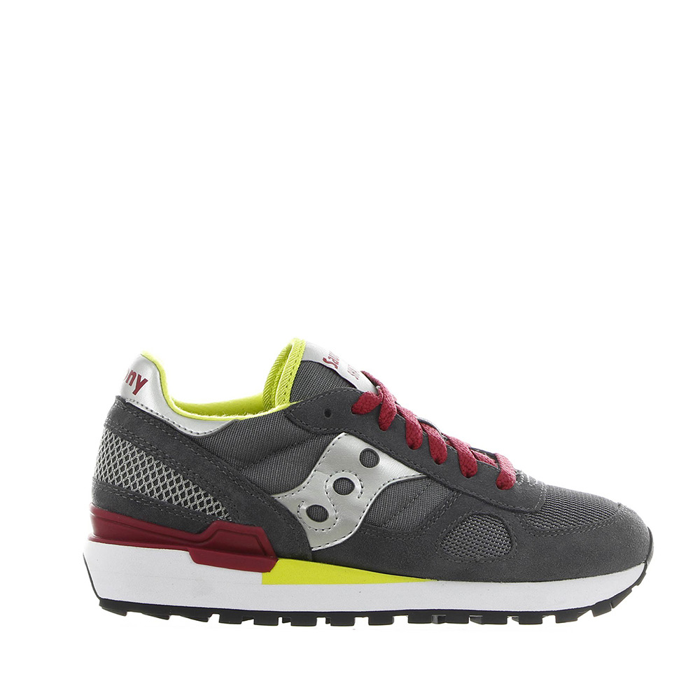 Sneakers Donna Shadow Original Saucony S1108-779  -21