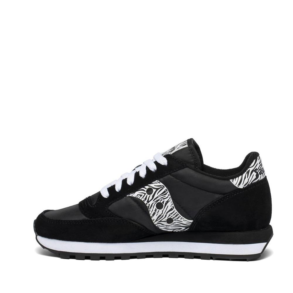 Sneakers Donna Jazz Original Saucony 1044-596  -20/21
