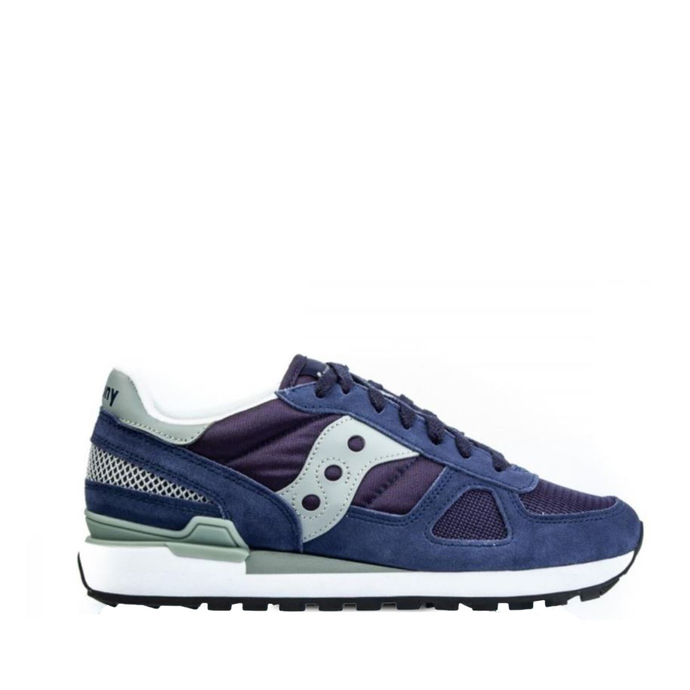Sneakers Uomo Shadow Original Saucony 2108-523  -20/21