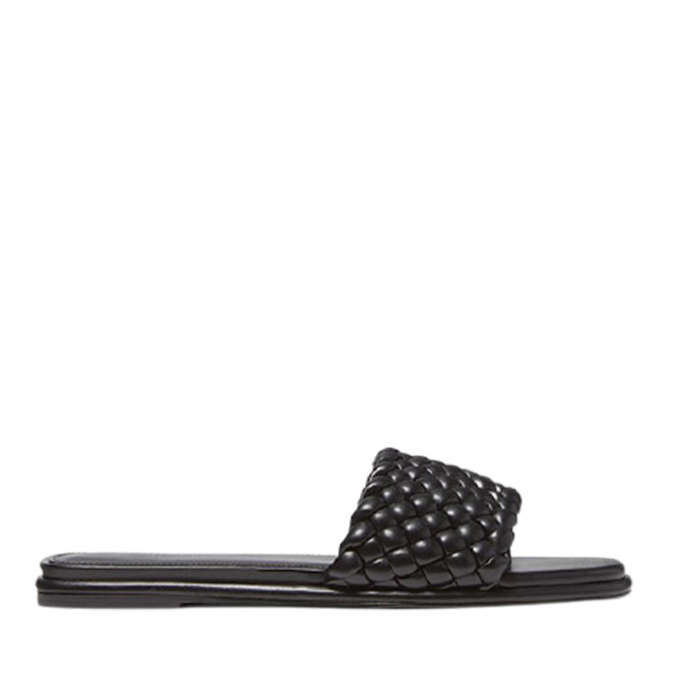 Sandalo Donna Amelia Michael Kors 40S1AMFA2L 001  -21