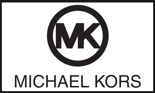 Parisi Calzature - Michael Kors