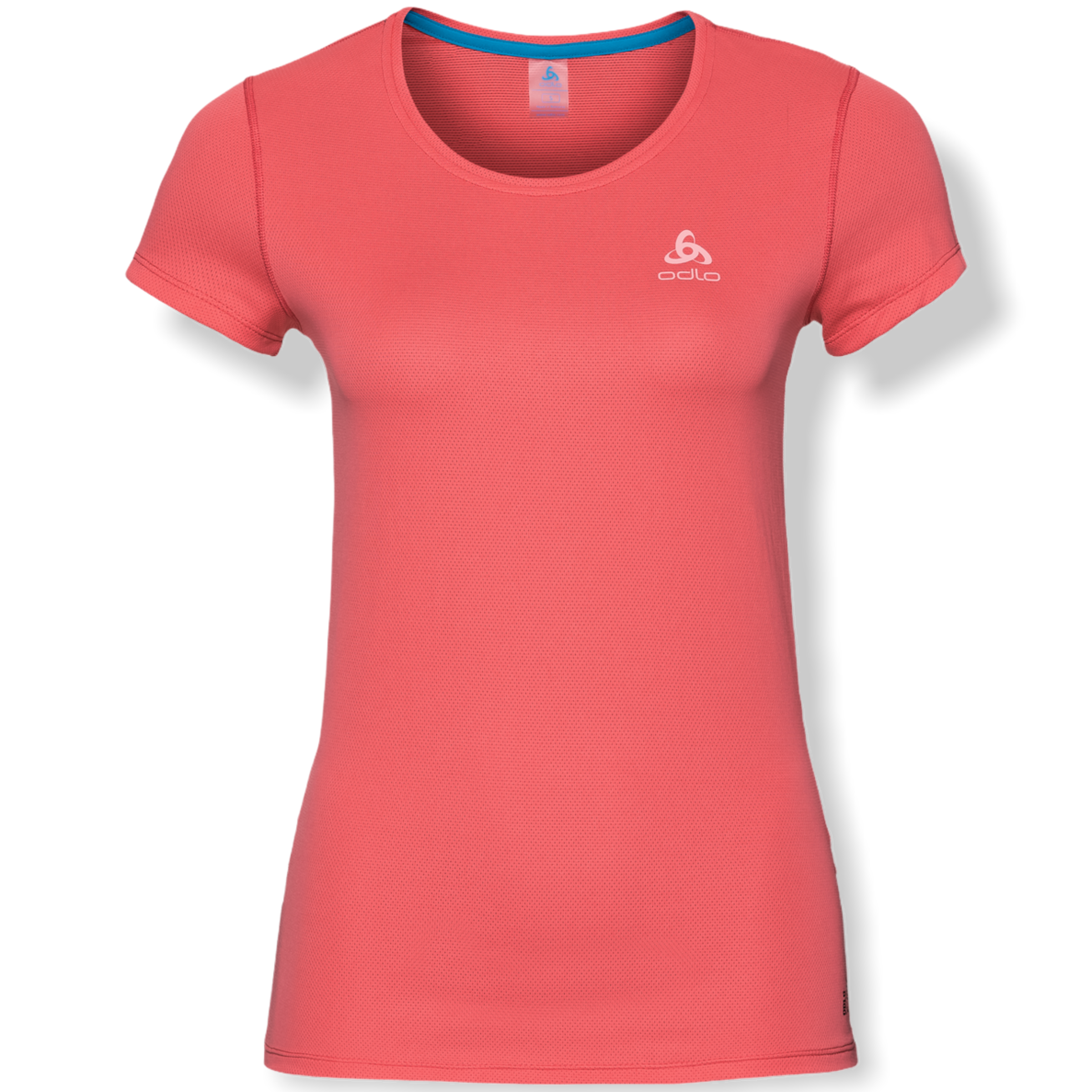 Odlo - T-shirt ACTIVE F-DRY LIGHT