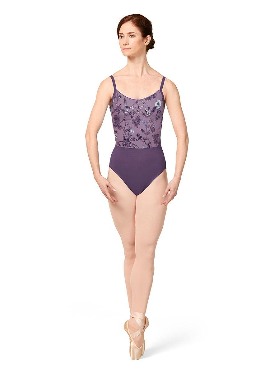 GISM4038LM BodyMirella Fashion Jasmine