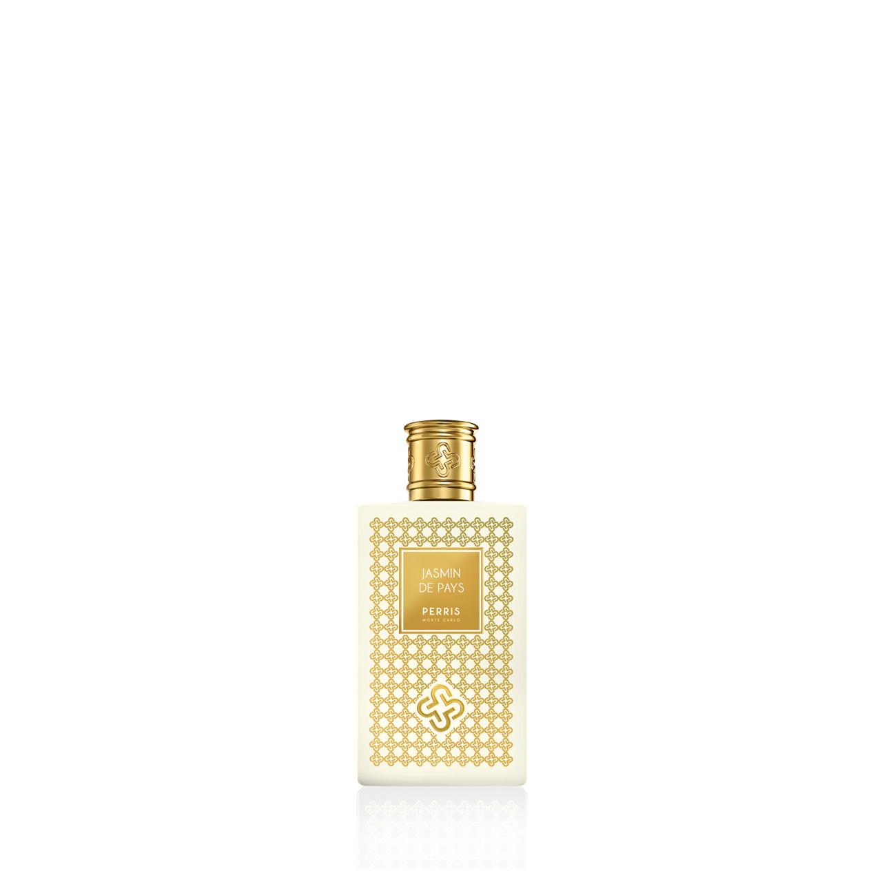 Jasmin de Pays - Eau de Parfum