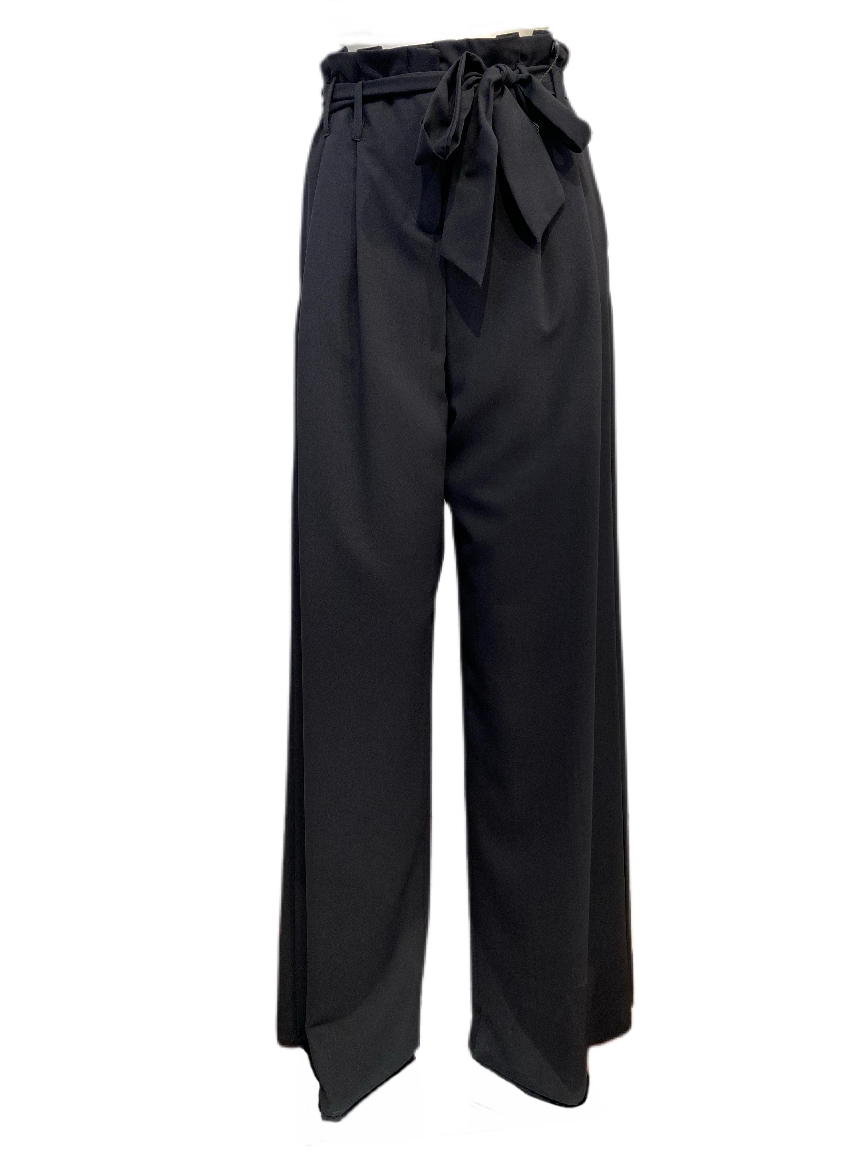 Pantaloni palazzo | KAJAL