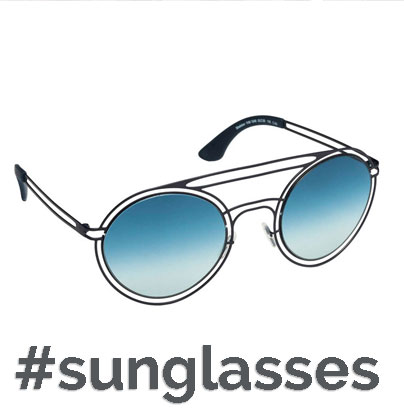 sunglasses italian style spektre lio glassing brands