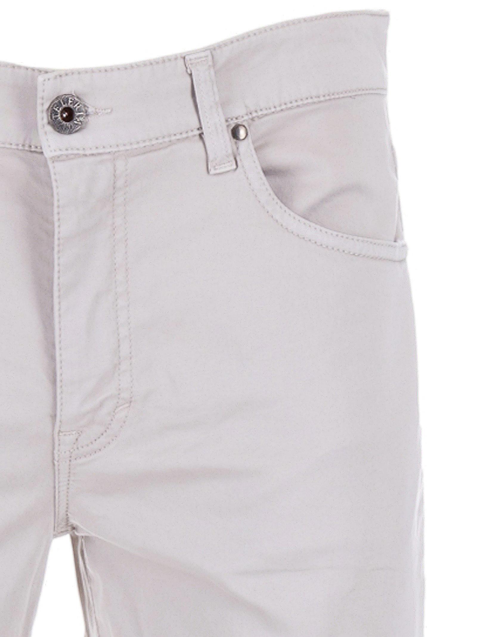 Teleria Zed Pantalone COBRA F17 ZN