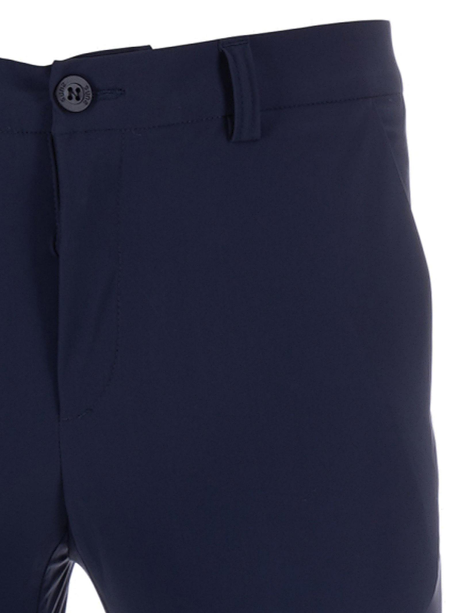 Suns Pantalone PTS11002U
