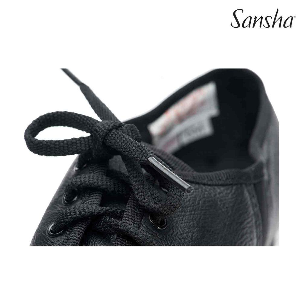 Tivoli scarpa da Jazz