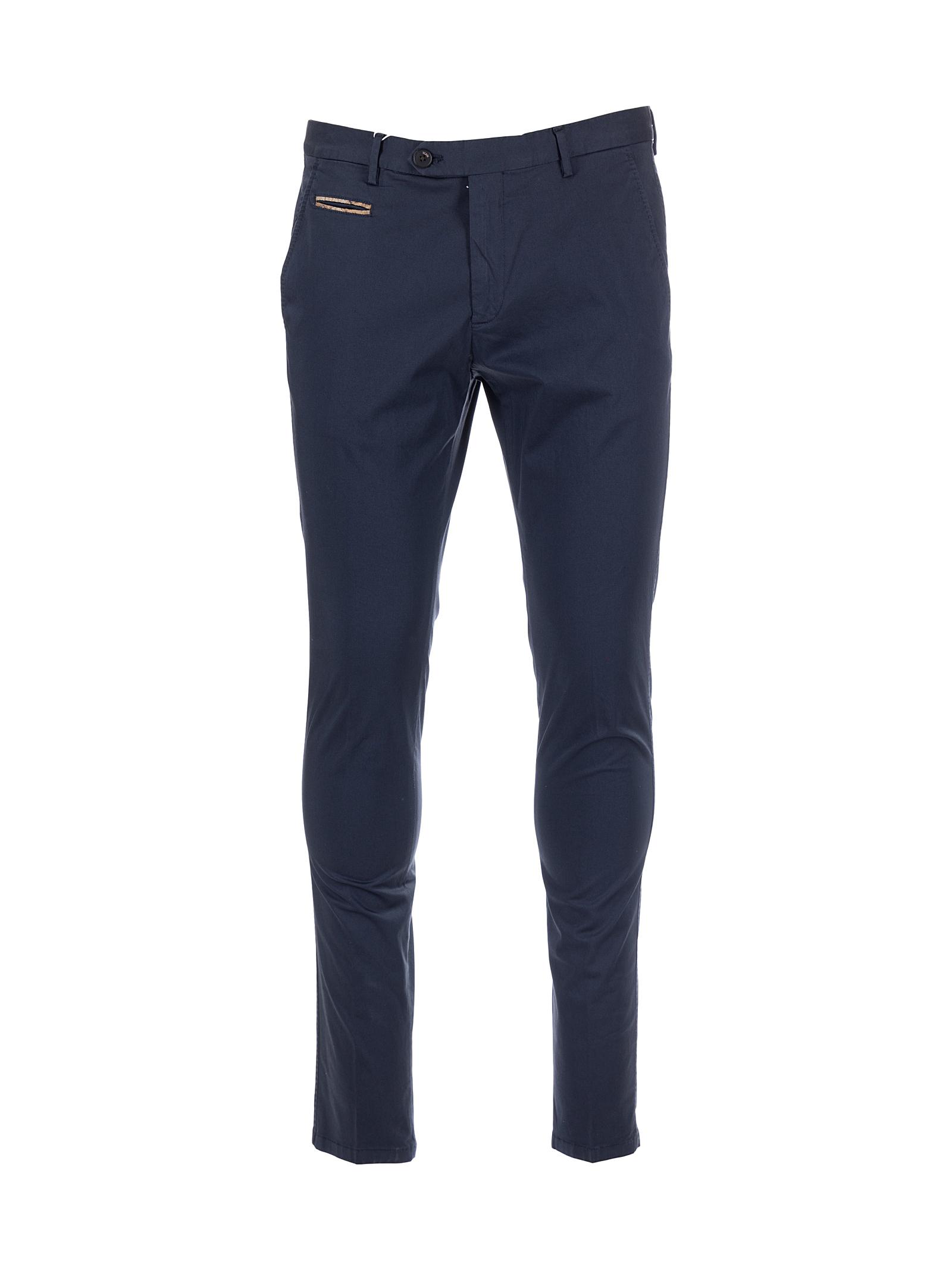 Alviero Martini Pantalone U 4621 UE83