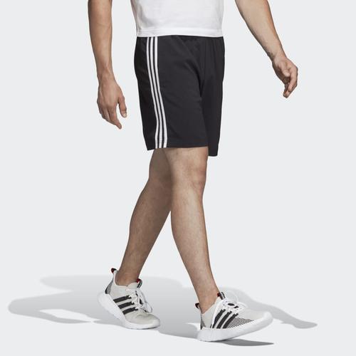 Short Adidas Nero - Pantaloncino da Uomo DQ3073