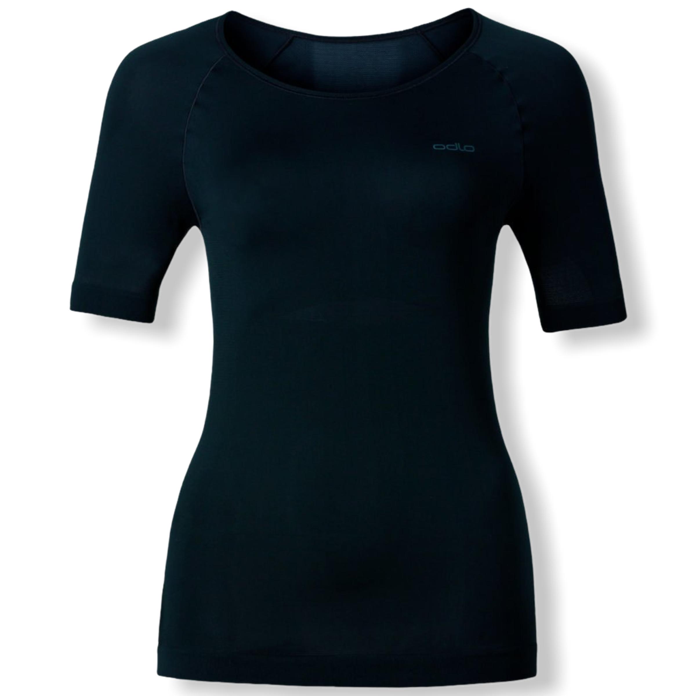 Odlo - T-shirt EVOLUTION X-LIGHT
